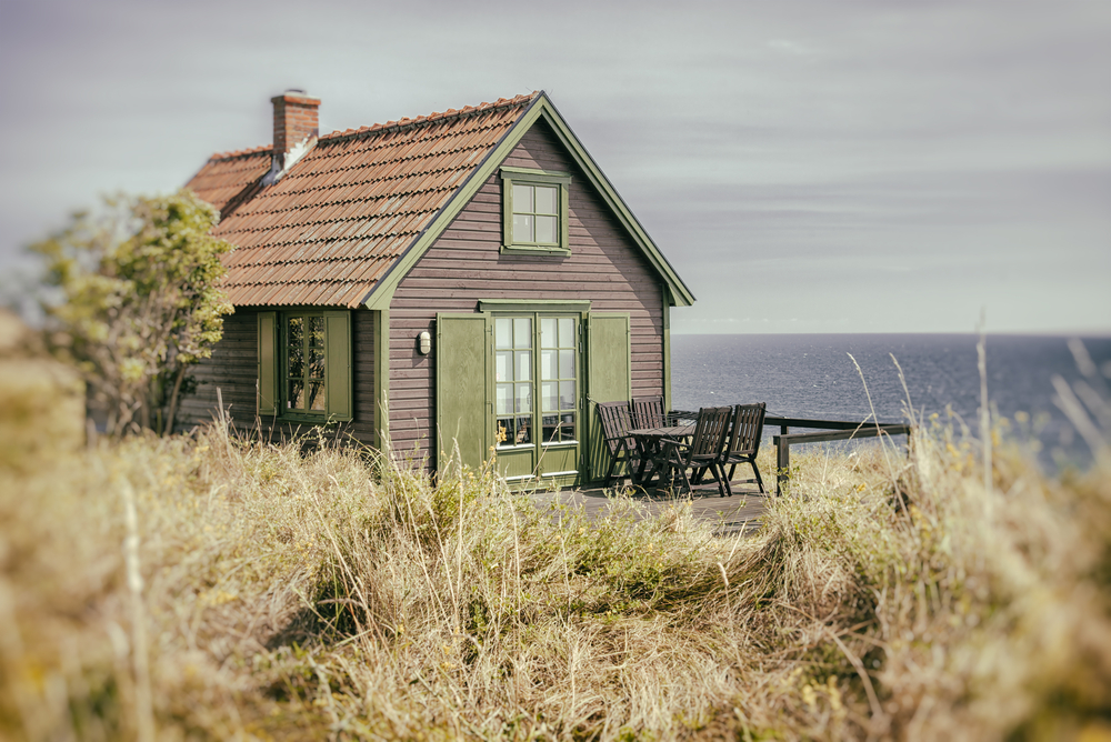 Avoid cancellations for your vacation rental